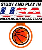 Showcase USA