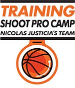 Training Shoot PRO