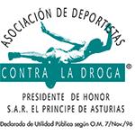 logo-adcd