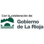 logo-gobierno-rioja