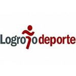 logo-logronno-deporte