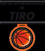 logo_test-autoevaluacion-tiro