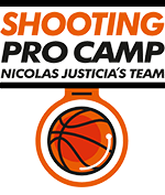 Shooting PRO CAMP
