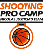 logo-shooting-pro-camp